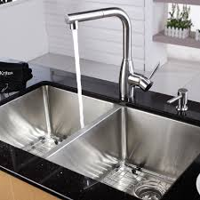 ikea kitchen sink soap dispenser
