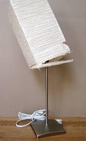 ikea floor lamp rice paper. Lamp Ikea Paper Shade Replacement Plus 33 Lamp, Floor Rice 1