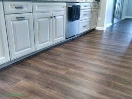 cool nafco flooring reviews lgant tarkett vinyl tile flooring skill floor interior with tarkett vinyl