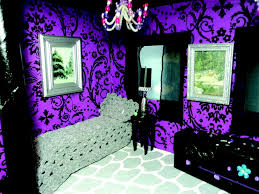 Great 50 Best Pearls Monster High Diy Images On Pinterest Doll Stuff At Purple  Exterior Accent