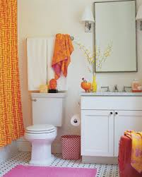 apartment bathroom ideas. Apartment Bathroom Decorating Ideas On A Budget