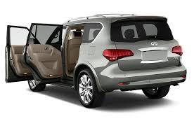 infiniti qx base qx wd infiniti 2012 infiniti qx56 reviews and rating motor trend