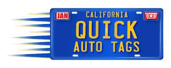 california dmv fleet services quick