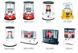 kerosene heater at indoor space heaters hardware dyna glo portable propane reviews radiant hea