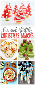 Best individually wrapped christmas cookies from cookies kildare treats.source image: Healthy Christmas Snacks Clean And Scentsible