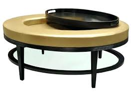 end tables with storage end tables with storage unique coffee table solid cherry end tables round