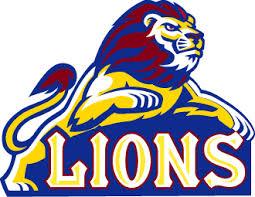 Lions Logo | BigFooty