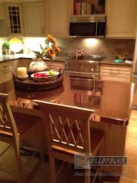 Granite Countertop Prices  HGTVTypes Countertops Prices