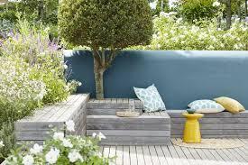 67 beautiful garden ideas the most