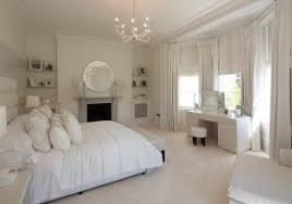 elegant white bedroom furniture. Interesting Bedroom New Ideas Elegant White Bedroom Furniture With Camden Palace An Throughout Elegant White Bedroom Furniture