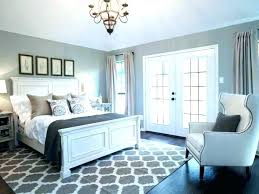 blue gray paint bedroom.  Paint Gray Paint For Bedroom Blue Cozy Walls Images  Best Throughout Blue Gray Paint Bedroom E