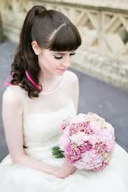 Holly Golightly Inspired Photoshoot As Seen In You Your Wedding