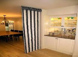 Cheap Room Dividers Diy Diy Room Divider Studio Apartment Dividers Ideas Room  Dividers