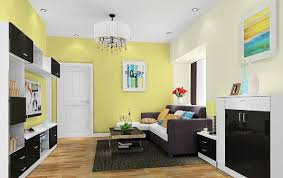 ... Light Green Walls In Living Room,Green Living Room Living Room Designs  Image Housetohome Co ...