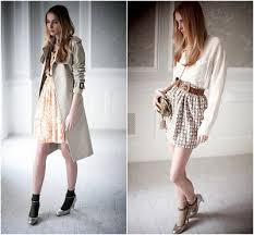 StyleBust  New Styles in Fashion  Page 17