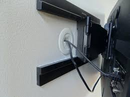 excellent hide tv wires in wall sold it as best for just hide wires in excellent hide tv wires in wall