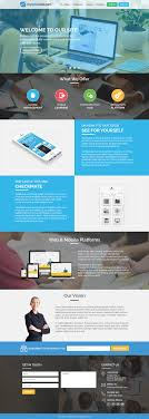 Pad Website Design Entry 8 By Creationidea For Skill Training Tracking