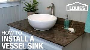 fix hole in bathtub bathroom sink and faucet how to install a bathtub awesome h sink fix hole in bathtub