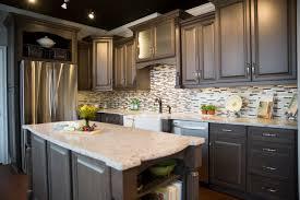 Kitchen Cabinets Jacksonville Fl Alder Wood Cherry Amesbury Door Kitchen  Cabinets Jacksonville Fl Great Pictures