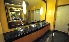 Awesome Restroom Or Bathroom Pictures Cleocinus Cleocinus - Restroom or bathroom