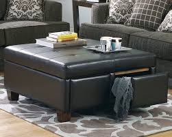 torrey all weather wicker round coffee table pottery barn seagrass with and palmetto pedestal black l b3814c85613810cb on bar tables
