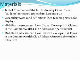 cesar chavez essay essay self assessment essay self analysis essay assessment essay essay college self evaluation essay examples self