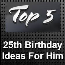 10 ways to make your husband feel special on his birthday relationship gifts birthdays relationship gifts and diy ideas