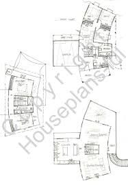 Tree House Floor Plans For Adults Home And Decor
