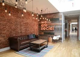 a social media agencys innovative office design the agency changing social media connectivity has a advertising agency office szukaj