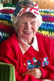 Marian Sargent Obituary (1928 - 2021) - Madison, WI - Madison.com