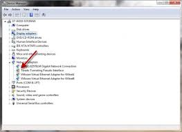 How To Update Windows 7 How To Automatically Update Drivers In Windows 7 And 8