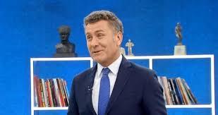 Orhan Sarıbal kimdir? Fox Tv Çalar Saat konuğu: Orhan Sarıbal kimdir? Kaç  yaşında, nereli, mesleği nedir? - Haberler