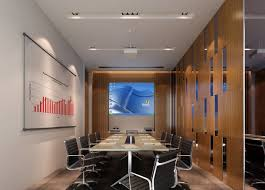 conference room design ideas office conference room. meeting room design google conference ideas office