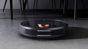 Robot hút bụi lau nhà   TOP sản phẩm tốt nhất hiện nay [year]