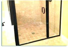 get hard water stains off shower glass beautiful hard water stains on glass shower doors how get hard water stains off shower glass