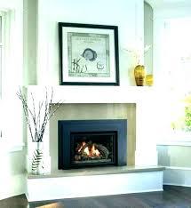 modern fireplace mantels mantel decorating ideas s