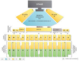State Fair Seating Chart Mn Mn Grandstand Seating Chart Related Keywords Suggestions