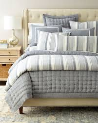 Pine Cone Hill Bedding & Duvet Covers at Neiman Marcus