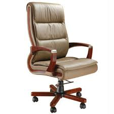 president office furniture. president series office furniture