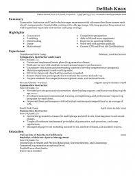Baseball Coaching Resume Cover Letter Coach Resume Examples Insssrenterprisesco Coaching Template Unique 86