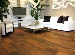 laminate hardwood flooring reviews wonderful flooring awesome walnut hardwood flooring reviews laminate floor trafficmaster laminate wood