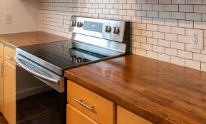 picture of enjoy your new countertops