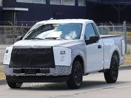 2018 ford 2500 diesel. modren 2500 2018 ford f 150 single cab front three quarter throughout ford 2500 diesel