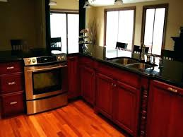 average cost to paint kitchen cabinets. Cost To Paint Kitchen Cabinets How No Painting Sanding Kitchens House And . Average