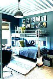 mens living room wall decor bedroom for men cool fabulous guy guys young man ideas male