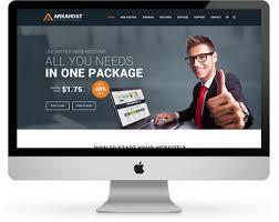 DarazHost: Cheap Domain Registration & High Speed Web Hosting