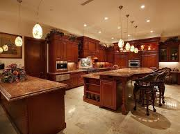 fitted kitchens ideas. Small Kitchen Design Plans Designs On A Budget Fitted Kitchens Ideas