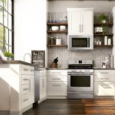 stove knobs lowes. keep your kitchen looking beautiful with frigidaire smudge-proof™ stainless steel appliances. stove knobs lowes d