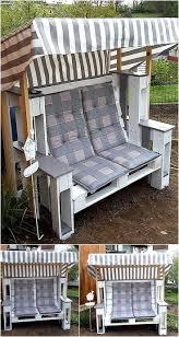 Die Besten 25 Baumbank Ideen Auf Pinterest Home Garten Buchtipp Balkon Ideen F R Ungeduldige Schnell Pictures To