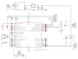 micro usb charger wire diagram wirdig usb charging port diagram usb engine image for user manual